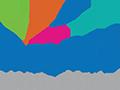 royale-logo