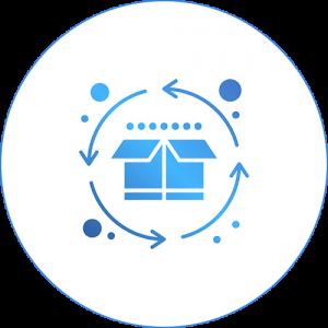 professional-comprehensive-services-icon