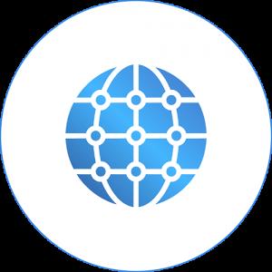 seamless-integration-icon