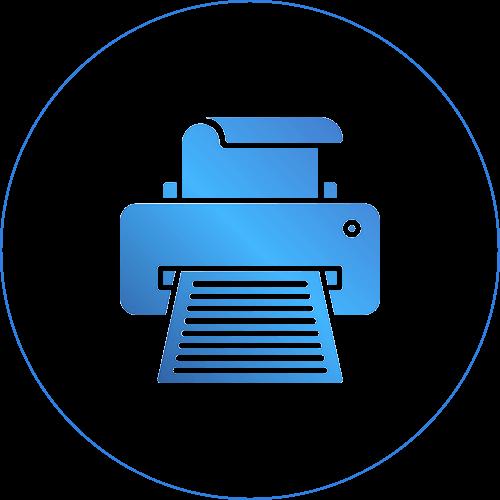 printing-icon