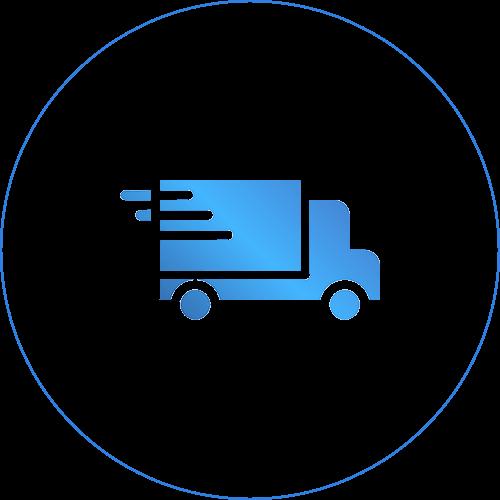 distribution-icon