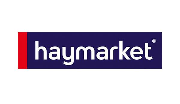 haymarket-case-study