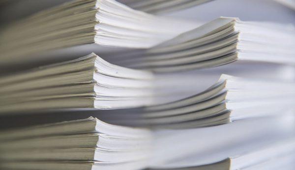 Mail-Fulfillment-Video-Snapshot
