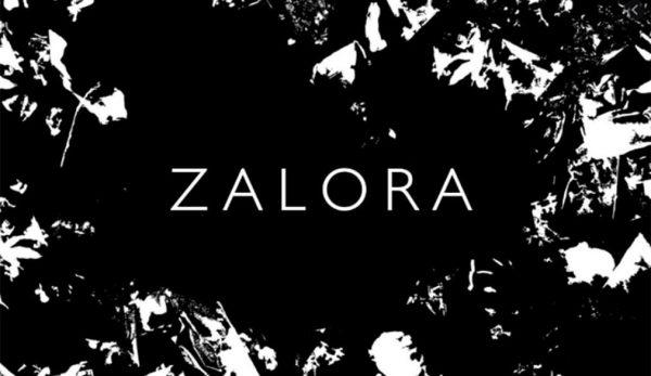 Zalora-case-study-image