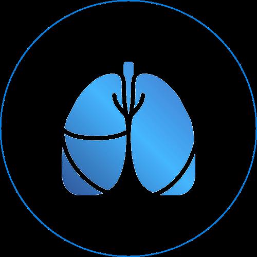 live-organs