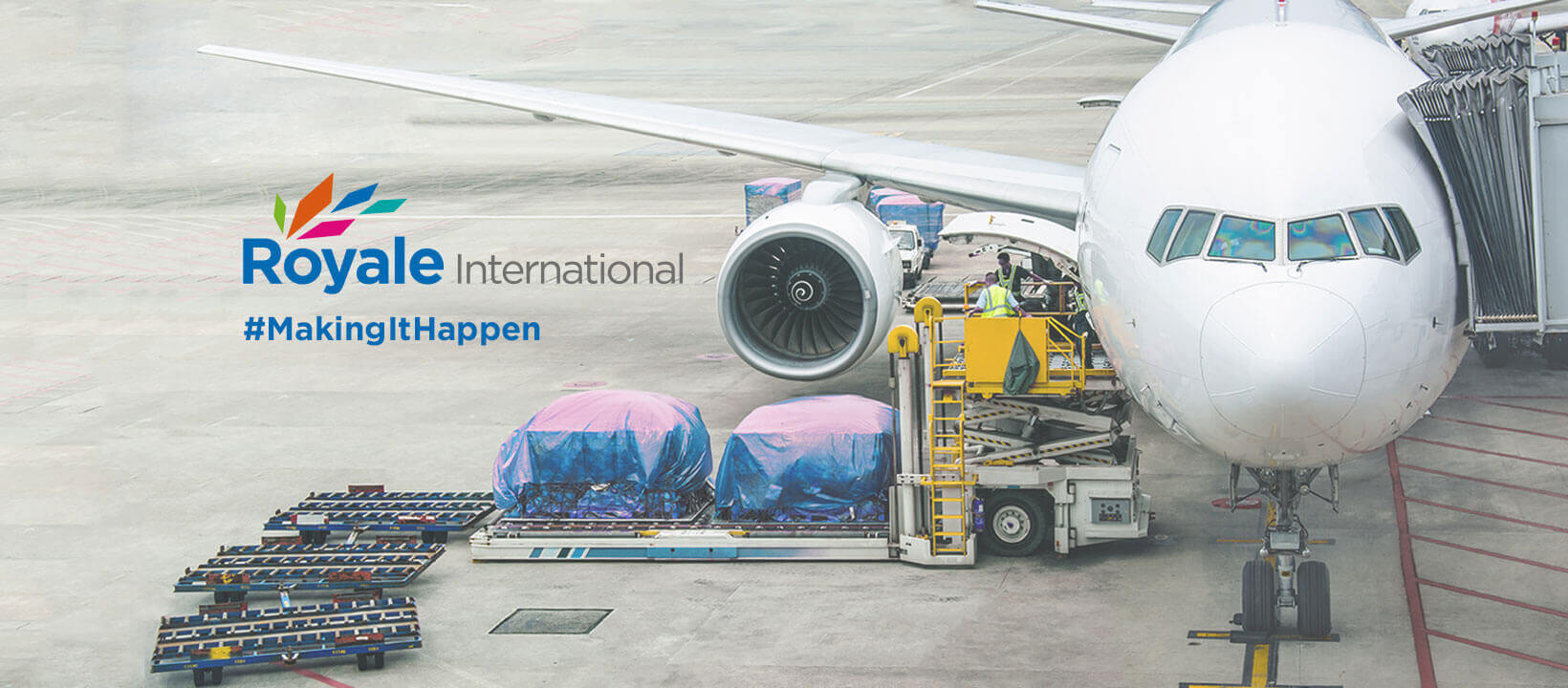 Courier-and-Air-freight-page