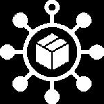 shipment-stats-icon