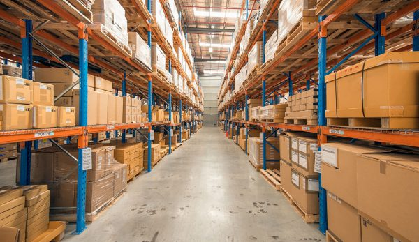 Warehouse-fulfillment-solution-image