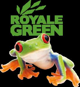 royale-green